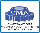 Chattanooga Manufacturers Association